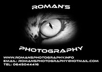 Romans Photography